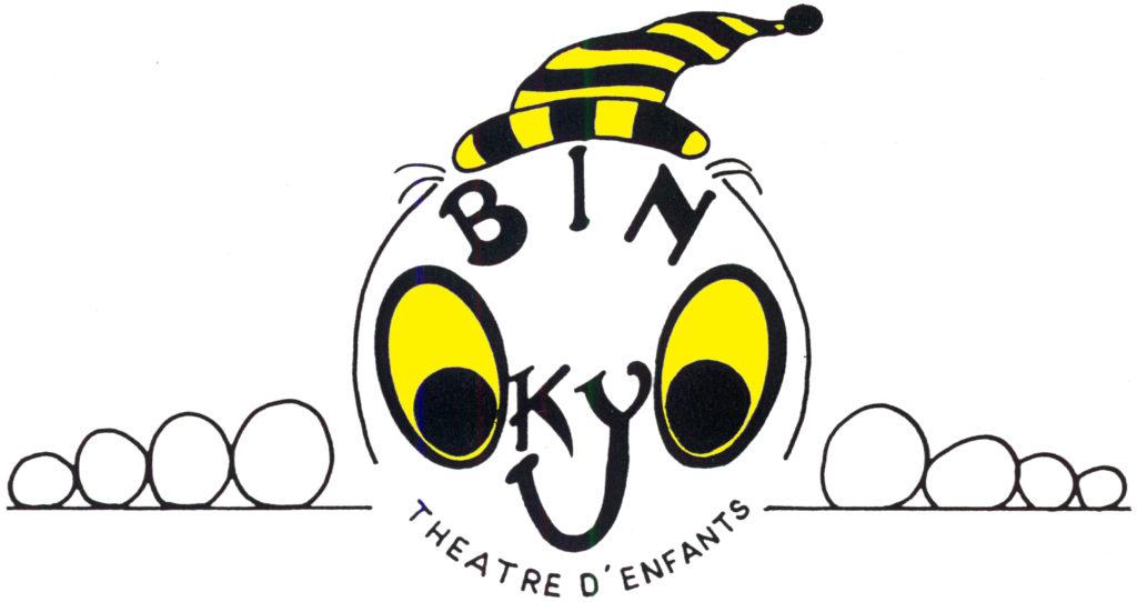 Atelier théâtre Binokyo